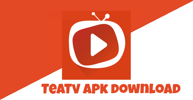 TeaTv Apk for PC